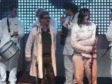 Carnaval 2010. Concurso de Comparsas. 12-02-2010_223