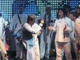 Carnaval 2010. Concurso de Comparsas. 12-02-2010_227