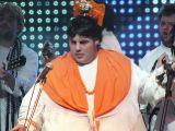 Carnaval 2010. Concurso de Comparsas. 12-02-2010_231
