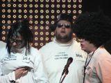 Carnaval 2010. Concurso de Comparsas. 12-02-2010_238
