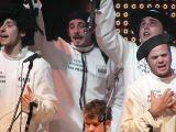 Carnaval 2010. Concurso de Comparsas. 12-02-2010_241