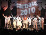 Carnaval 2010. Concurso de Comparsas. 12-02-2010_243