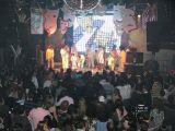 Carnaval 2010. Concurso de Comparsas. 12-02-2010_245