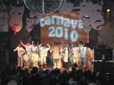 Carnaval 2010. Concurso de Comparsas. 12-02-2010_246