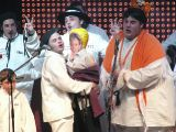 Carnaval 2010. Concurso de Comparsas. 12-02-2010_251