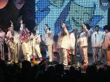 Carnaval 2010. Concurso de Comparsas. 12-02-2010_252