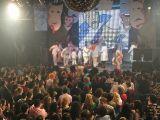 Carnaval 2010. Concurso de Comparsas. 12-02-2010_253