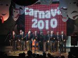 Carnaval 2010. Concurso de Comparsas. 12-02-2010_254