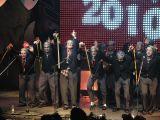 Carnaval 2010. Concurso de Comparsas. 12-02-2010_259