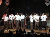 Carnaval 2010. Concurso de Comparsas. 12-02-2010_269