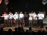 Carnaval 2010. Concurso de Comparsas. 12-02-2010_270
