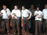 Carnaval 2010. Concurso de Comparsas. 12-02-2010_272