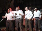 Carnaval 2010. Concurso de Comparsas. 12-02-2010_273