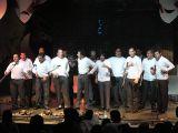 Carnaval 2010. Concurso de Comparsas. 12-02-2010_274