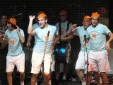 Carnaval 2010. Concurso de Comparsas. 12-02-2010_276