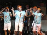 Carnaval 2010. Concurso de Comparsas. 12-02-2010_277
