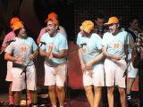 Carnaval 2010. Concurso de Comparsas. 12-02-2010_278