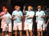 Carnaval 2010. Concurso de Comparsas. 12-02-2010_279