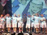 Carnaval 2010. Concurso de Comparsas. 12-02-2010_280