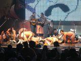 Carnaval 2010. Concurso de Comparsas. 12-02-2010_281
