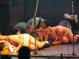 Carnaval 2010. Concurso de Comparsas. 12-02-2010_282