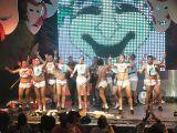 Carnaval 2010. Concurso de Comparsas. 12-02-2010_285