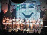 Carnaval 2010. Concurso de Comparsas. 12-02-2010_286