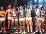 Carnaval 2010. Concurso de Comparsas. 12-02-2010_287