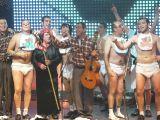 Carnaval 2010. Concurso de Comparsas. 12-02-2010_288