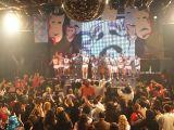 Carnaval 2010. Concurso de Comparsas. 12-02-2010_289