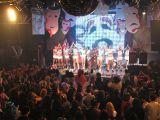 Carnaval 2010. Concurso de Comparsas. 12-02-2010_290