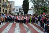 Carrera solidaria con los niños de Haití_63