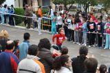 Carrera solidaria con los niños de Haití_82
