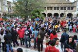 Carrera solidaria con los niños de Haití_93