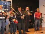 Certamen de Villancicos -19-12-2010_111