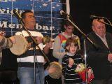 Certamen de Villancicos -19-12-2010_112