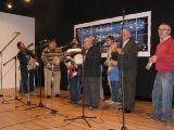 Certamen de Villancicos -19-12-2010_113