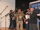 Certamen de Villancicos -19-12-2010_115