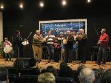 Certamen de Villancicos -19-12-2010_116