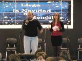 Certamen de Villancicos -19-12-2010_61