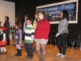 Certamen de Villancicos -19-12-2010_64