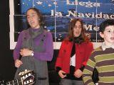 Certamen de Villancicos -19-12-2010_67