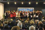 Certamen de Villancicos -19-12-2010_75