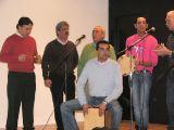 Certamen de Villancicos -19-12-2010_85
