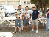 Concurso de Albañilería-2010_100
