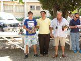 Concurso de Albañilería-2010_101