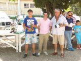 Concurso de Albañilería-2010_102