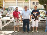 Concurso de Albañilería-2010_103