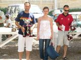 Concurso de Albañilería-2010_104