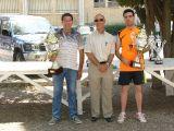 Concurso de Albañilería-2010_105